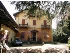 Foto - Villa in Vendita a Varese - Centro città