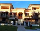 Foto - Affitto Appartamento Vacanze da Privato a Bellaria-Igea Marina (Rimini)