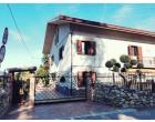 Foto - Villa in Vendita a Ortona - Villa Grande