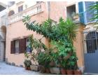 Foto - Affitto Appartamento Vacanze da Privato a Terracina (Latina)
