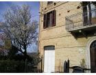 Foto - Casa indipendente in Vendita a Offida (Ascoli Piceno)