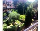 Foto - Appartamento in Vendita a Bordighera (Imperia)