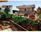 Foto - Affitto Appartamento Vacanze da Privato a Soverato - Soverato Marina