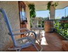 Foto - Affitto Appartamento Vacanze da Privato a Santa Marinella (Roma)
