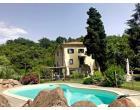 Foto - Rustico/Casale in Vendita a Castel del Piano (Grosseto)