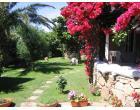 Foto - Affitto Appartamento Vacanze da Privato a San Teodoro - Lu Fraili Di Sotto
