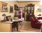 Foto - Appartamento in Vendita a Torino - Lucento