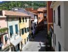 Foto - Affitto Appartamento Vacanze da Privato a Lavagna - Cavi