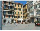 Foto - Affitto Appartamento Vacanze da Privato a Varazze (Savona)