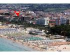 Foto - Appartamento in Vendita a Alba Adriatica (Teramo)
