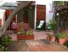 Foto - Appartamento in Affitto a Orosei - Cala Liberotto
