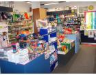 Foto - Attività Cartoleria/Libreria in Vendita a Gozzano (Novara)