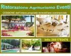 Foto - Attività Bed & Breakfast in Vendita a Monticelli Pavese - Cascina Valle