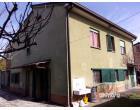 Foto - Villa in Vendita a San Bassano (Cremona)