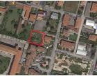 Foto - Terreno Edificabile Residenziale in Vendita a Lonate Pozzolo (Varese)
