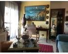 Foto - Appartamento in Vendita a Caprarola (Viterbo)