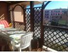 Foto - Appartamento in Vendita a Civitanova Marche (Macerata)