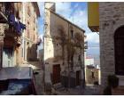 Foto - Appartamento in Vendita a Cammarata (Agrigento)