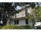 Foto - Villa in Vendita a Montecalvo Versiggia - Castelrotto