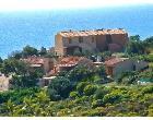 Foto - Affitto Villa Vacanze da Privato a Arbus - Torre Dei Corsari