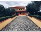 Foto - Villa in Vendita a Corropoli (Teramo)