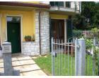 Foto - Appartamento in Vendita a Arconate (Milano)