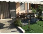 Foto - Affitto Appartamento Vacanze da Privato a Cervia - Pinarella