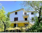 Foto - Casa indipendente in Vendita a Vico nel Lazio - Pitocco