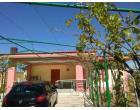 Foto - Casa indipendente in Vendita a Sessa Aurunca (Caserta)