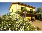 Foto - Affitto Appartamento Vacanze da Privato a Zambrone (Vibo Valentia)