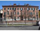 Foto - Ufficio in Affitto a Chivasso (Torino)
