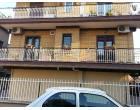 Foto - Appartamento in Vendita a Pomezia (Roma)