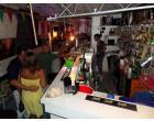 Foto - Attività Bar in Vendita a Nettuno (Roma)