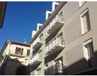 Foto - Appartamento in Vendita a L'Aquila (L'Aquila)
