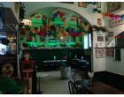 Foto - Attività Pub in Vendita a Milano - De Angeli