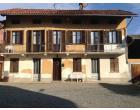 Foto - Rustico/Casale in Vendita a Mottalciata - San Silvestro
