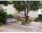 Foto - Affitto Villa Vacanze da Privato a Palermo - Mondello