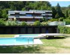Foto - Appartamento in Vendita a Arona (Novara)