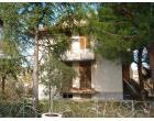 Foto - Appartamento in Vendita a Montefelcino (Pesaro e Urbino)