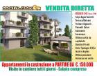 Foto - Appartamento in Vendita a Gessate (Milano)