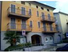 Foto - Appartamento in Vendita a Scandiano (Reggio nell'Emilia)