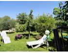 Foto - Affitto Casa Vacanze da Privato a Agropoli - Moia