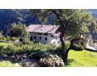 Foto - Appartamento in Vendita a Segonzano (Trento)