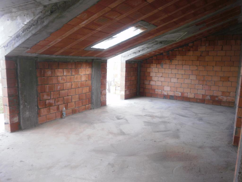 Case in vendita e affitto da privati villanova d 39 albenga for Cerco casa privati