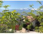 Foto - Casa indipendente in Vendita a Roseto degli Abruzzi - Montepagano