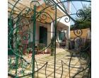 Foto - Affitto Villa Vacanze da Privato a Maratea - Fiumicello