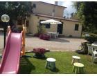 Foto - Affitto Appartamento Vacanze da Privato a Castellina Marittima (Pisa)