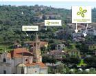 Foto - Offerte Vacanze Agriturismo a Diano San Pietro (Imperia)