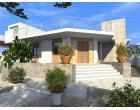 Foto - Terreno Edificabile Residenziale in Vendita a Lecce - Centro città