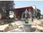 Foto - Affitto Villa Vacanze da Privato a Carovigno - Torre Santa Sabina